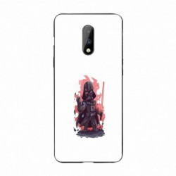 Buy One Plus 7T Vader Mobile Phone Covers Online at Craftingcrow.com