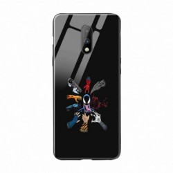 Buy One Plus 7T Venom Wick Mobile Phone Covers Online at Craftingcrow.com
