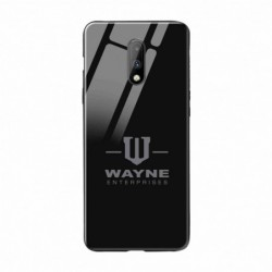Buy One Plus 7T Wayne Enterprises Mobile Phone Covers Online at Craftingcrow.com