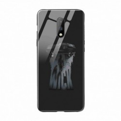 Buy One Plus 7T Wickard Mobile Phone Covers Online at Craftingcrow.com