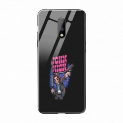 Buy One Plus 7T Wick Vs Underworld Mobile Phone Covers Online at Craftingcrow.com