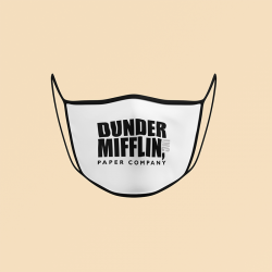 Buy Dunder Online at Craftingcrow.com