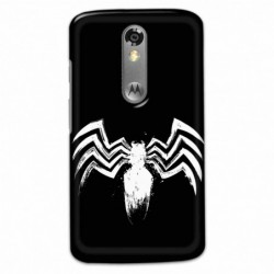 Buy Moto X Force Symbonites Mobile Phone Covers Online at Craftingcrow.com