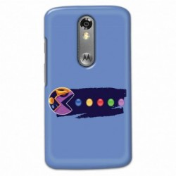 Buy Moto X Force Titan Man Mobile Phone Covers Online at Craftingcrow.com