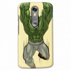 Buy Moto X Force Trainer Mobile Phone Covers Online at Craftingcrow.com