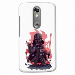 Buy Moto X Force Vader Mobile Phone Covers Online at Craftingcrow.com