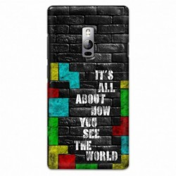 Buy OnePlus 2 tetris(1) Mobile Phone Covers Online at Craftingcrow.com