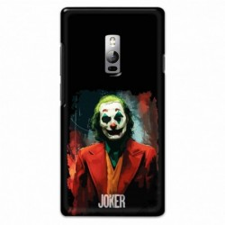 Buy OnePlus 2 The Joker Joaquin Phoenix Mobile Phone Covers Online at Craftingcrow.com