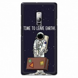 Buy OnePlus 2 Timeto Leave Earth Mobile Phone Covers Online at Craftingcrow.com
