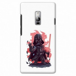 Buy OnePlus 2 Vader Mobile Phone Covers Online at Craftingcrow.com
