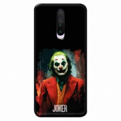 Buy Poco X2 The Joker Joaquin Phoenix Mobile Phone Covers Online at Craftingcrow.com