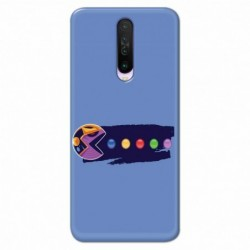 Buy Poco X2 Titan Man Mobile Phone Covers Online at Craftingcrow.com