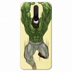 Buy Poco X2 Trainer Mobile Phone Covers Online at Craftingcrow.com