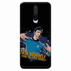 Buy Poco X2 Trek Yourslef Mobile Phone Covers Online at Craftingcrow.com