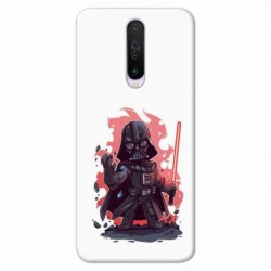 Buy Poco X2 Vader Mobile Phone Covers Online at Craftingcrow.com