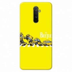 Buy Realme X2 Pro The Beetle Mobile Phone Covers Online at Craftingcrow.com