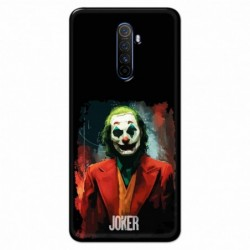 Buy Realme X2 Pro The Joker Joaquin Phoenix Mobile Phone Covers Online at Craftingcrow.com