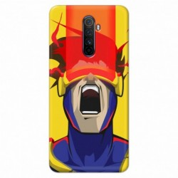 Buy Realme X2 Pro The Oneeyed Mobile Phone Covers Online at Craftingcrow.com