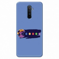 Buy Realme X2 Pro Titan Man Mobile Phone Covers Online at Craftingcrow.com