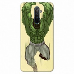 Buy Realme X2 Pro Trainer Mobile Phone Covers Online at Craftingcrow.com