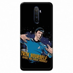 Buy Realme X2 Pro Trek Yourslef Mobile Phone Covers Online at Craftingcrow.com
