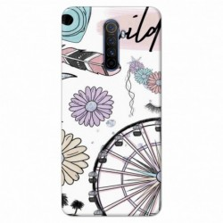 Buy Realme X2 Pro Wild Mobile Phone Covers Online at Craftingcrow.com