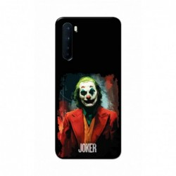 Buy One Plus Nord The Joker Joaquin Phoenix Mobile Phone Covers Online at Craftingcrow.com