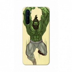 Buy One Plus Nord Trainer Mobile Phone Covers Online at Craftingcrow.com