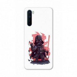 Buy One Plus Nord Vader Mobile Phone Covers Online at Craftingcrow.com