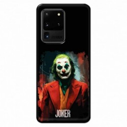 Buy Galaxy S20 Ultra The Joker Joaquin Phoenix Mobile Phone Covers Online at Craftingcrow.com