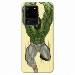 Buy Galaxy S20 Ultra Trainer Mobile Phone Covers Online at Craftingcrow.com