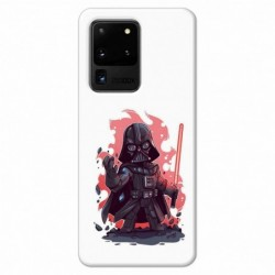 Buy Galaxy S20 Ultra Vader Mobile Phone Covers Online at Craftingcrow.com