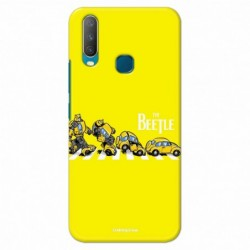 Buy Vivo Y17 The Beetle Mobile Phone Covers Online at Craftingcrow.com