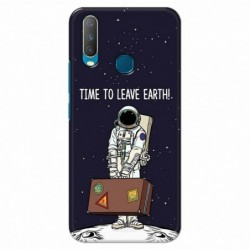 Buy Vivo Y17 Timeto Leave Earth Mobile Phone Covers Online at Craftingcrow.com