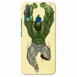 Buy Vivo Y17 Trainer Mobile Phone Covers Online at Craftingcrow.com
