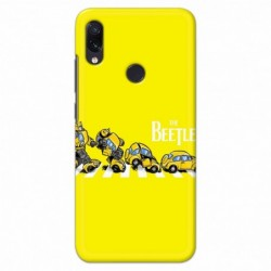 Buy Redmi Y3 The Beetle Mobile Phone Covers Online at Craftingcrow.com