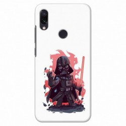 Buy Redmi Y3 Vader Mobile Phone Covers Online at Craftingcrow.com