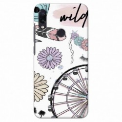 Buy Redmi Y3 Wild Mobile Phone Covers Online at Craftingcrow.com