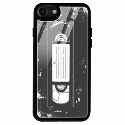 Buy Apple Iphone 7 phonecase-vintage-retro-camera-tape-vhs-cassete-02 Mobile Phone Covers Online at Craftingcrow.com