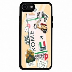 Buy Apple Iphone 7 Rome Mobile Phone Covers Online at Craftingcrow.com