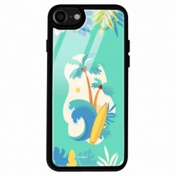 Buy Apple Iphone 7 Summers Mobile Phone Covers Online at Craftingcrow.com