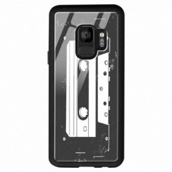 Buy Samsung S9 phonecase-vintage-retro-camera-tape-vhs-cassete-01 Mobile Phone Covers Online at Craftingcrow.com