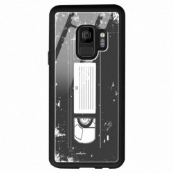 Buy Samsung S9 phonecase-vintage-retro-camera-tape-vhs-cassete-02 Mobile Phone Covers Online at Craftingcrow.com