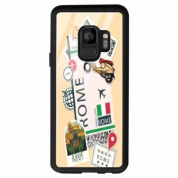 Buy Samsung S9 Rome Mobile Phone Covers Online at Craftingcrow.com