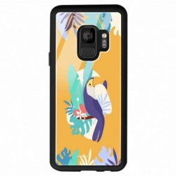 Buy Samsung S9 Toucan Mobile Phone Covers Online at Craftingcrow.com