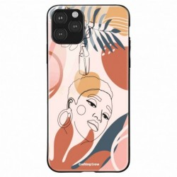 Buy Iphone 11 Pro Max Modern Art Mobile Phone Covers Online at Craftingcrow.com