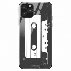 Buy Iphone 11 Pro Max phonecase-vintage-retro-camera-tape-vhs-cassete-01 Mobile Phone Covers Online at Craftingcrow.com