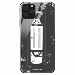 Buy Iphone 11 Pro Max phonecase-vintage-retro-camera-tape-vhs-cassete-02 Mobile Phone Covers Online at Craftingcrow.com
