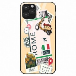 Buy Iphone 11 Pro Max Rome Mobile Phone Covers Online at Craftingcrow.com
