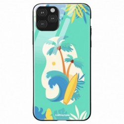 Buy Iphone 11 Pro Max Summers Mobile Phone Covers Online at Craftingcrow.com